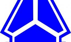 Howo Logo