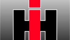 International Harvester Symbol