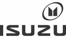 Isuzu Symbol