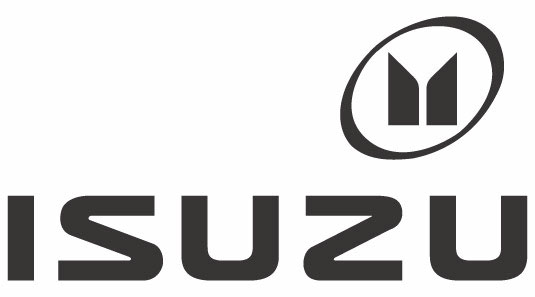 Isuzu Symbol Wallpaper