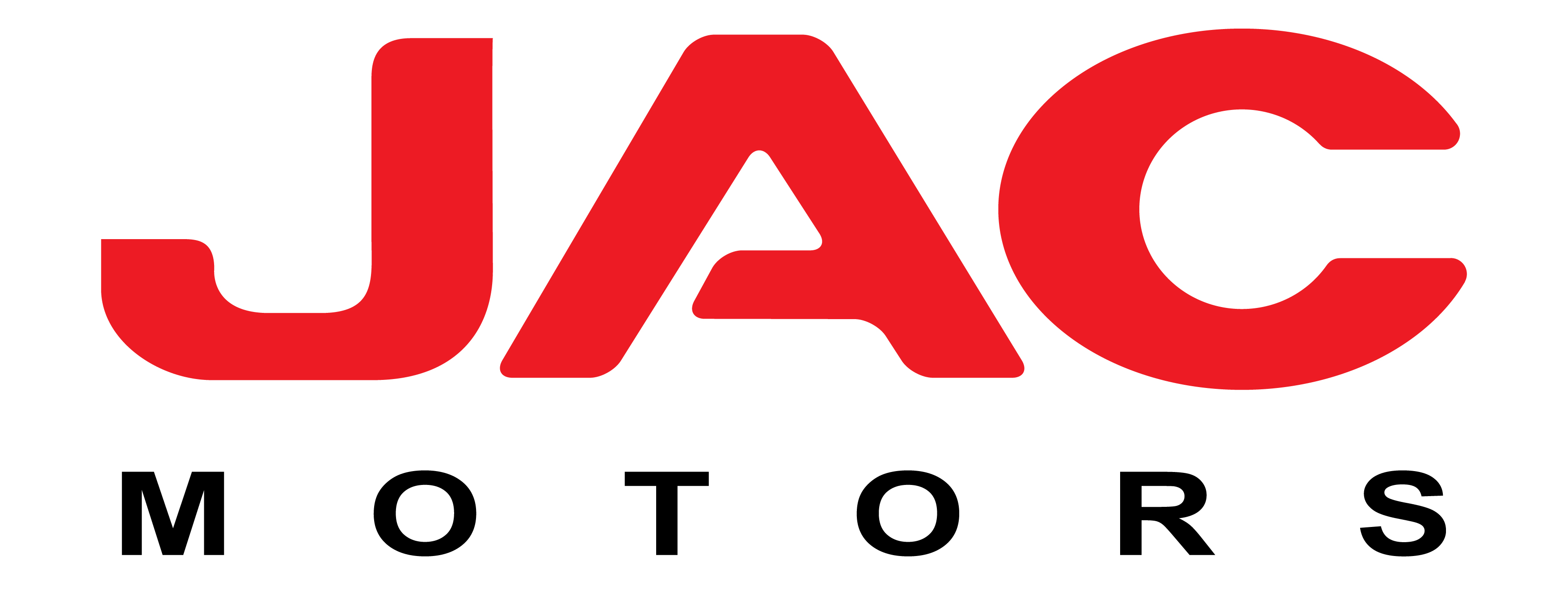 JAC Logo Wallpaper