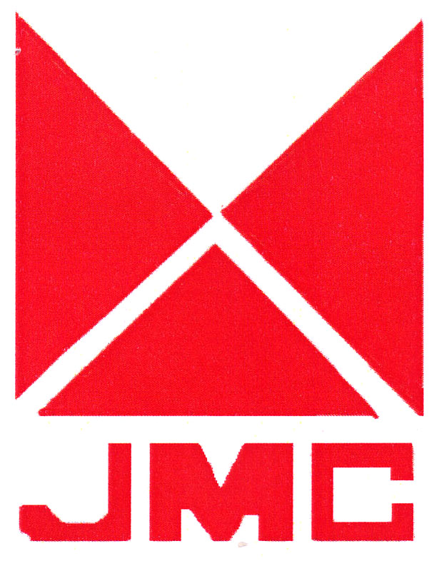 JMC Logo Wallpaper
