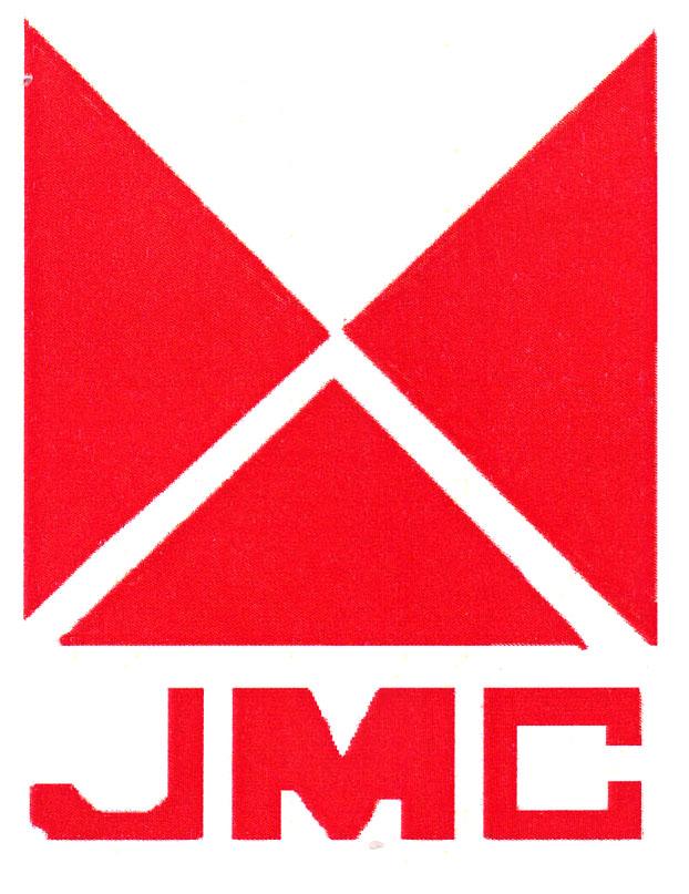 JMC Logo Wallpaper
