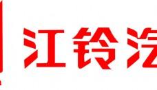 JMC Symbol