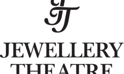 Jewellery Theatre Logo