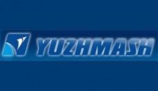 JuMZ Logo 3D