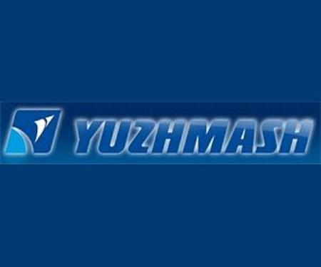 JuMZ Logo 3D Wallpaper