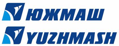 JuMZ Logo Wallpaper