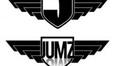 JuMZ Symbol