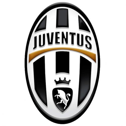 Juventus Logo Wallpaper