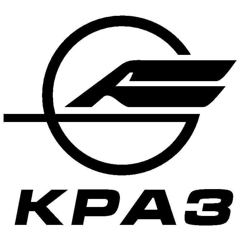 KRAZ Logo Wallpaper