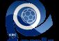 KRC Genk Logo 3D