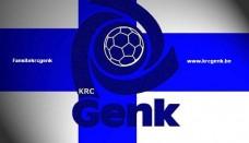 KRC Genk Symbol