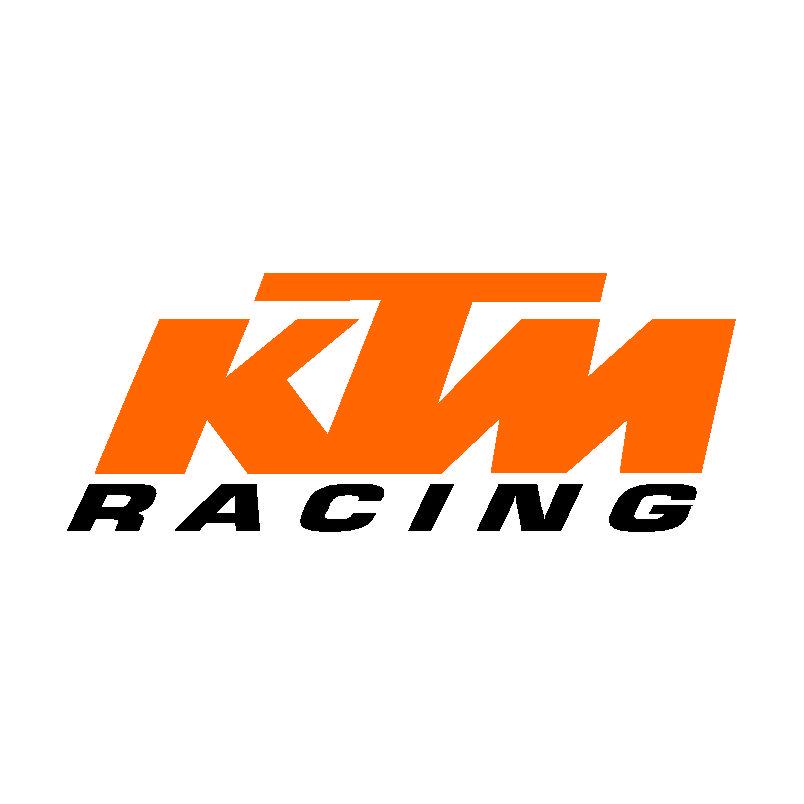 KTM emblem Wallpaper