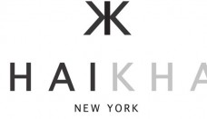 Khai Khai Jewelry Logo
