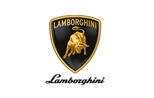 Lamborghini graphic design Wallpaper