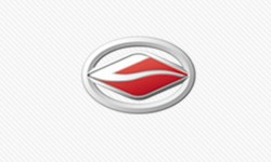 Landwind Symbol
