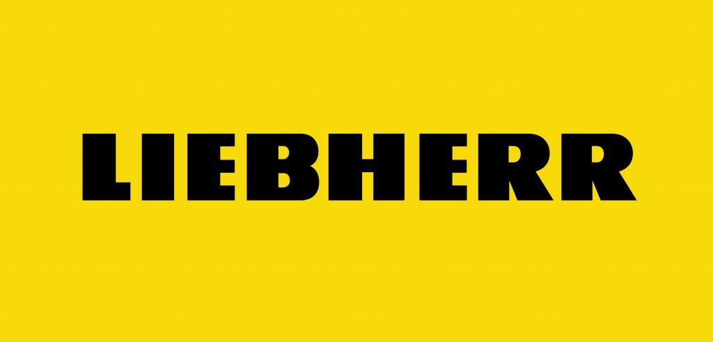 Liebherr Symbol Wallpaper