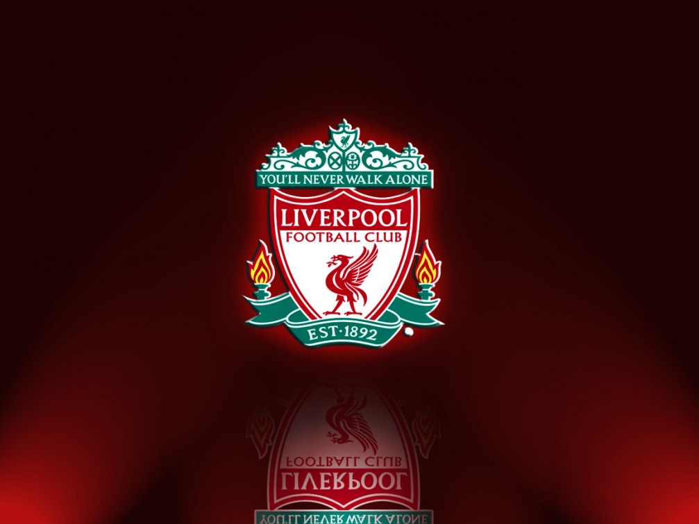 liverpool fc symbol logo brands   hd