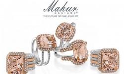Makur Designs Jewelry Symbol