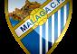 Malaga CF Logo 3D