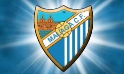Malaga CF Symbol
