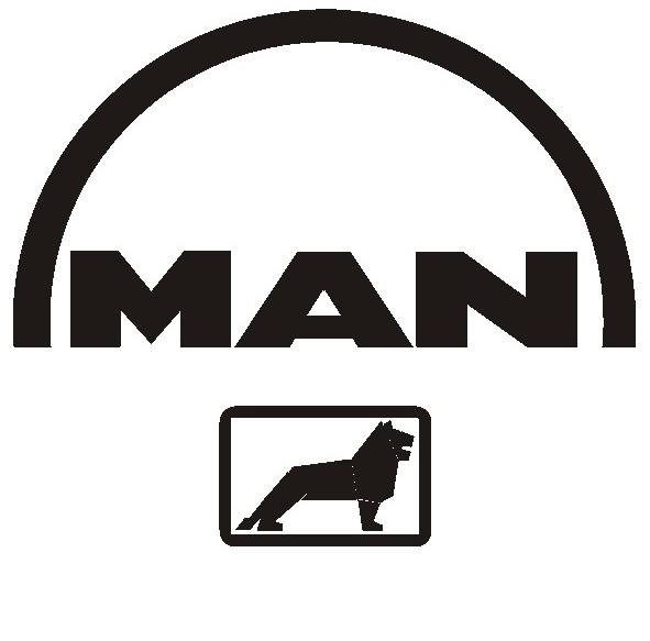Man graphic design Wallpaper