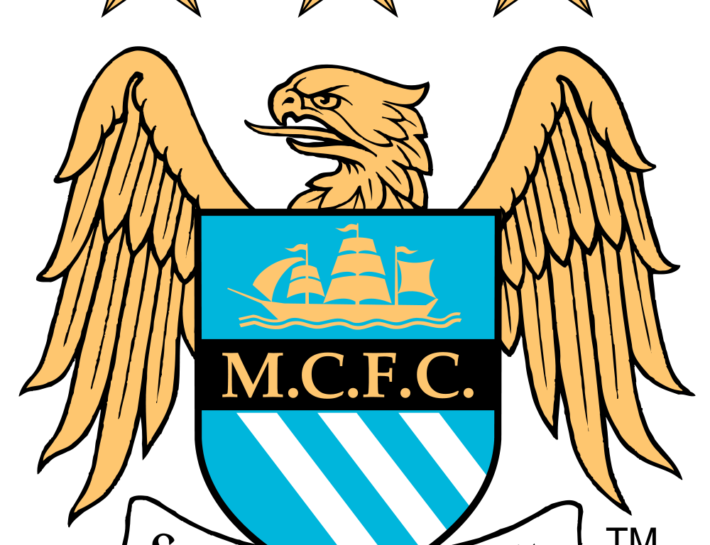 manchester city video
