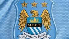 Manchester City FC Symbol