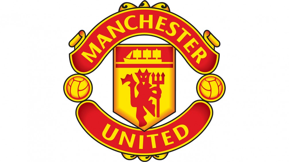 manchester united fc logo logo brands for free hd 3d