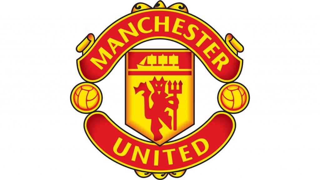 Манчестер эмблема