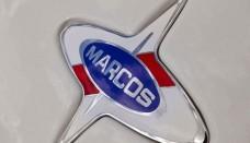 Marcos Symbol