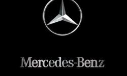 Mercedes Benz Symbol