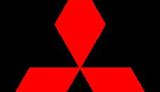 Mitsubishi symbol