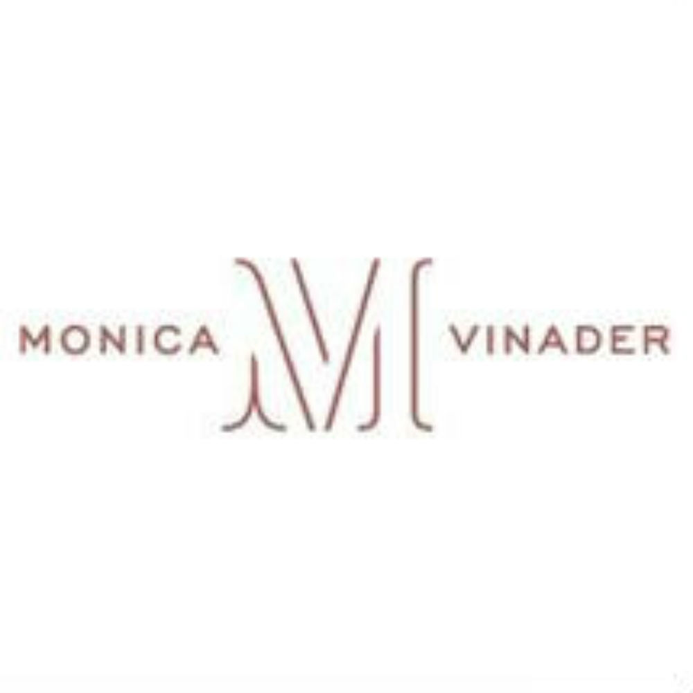 Monica Vinader Symbol Wallpaper