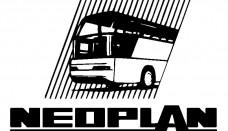 Neoplan Symbol
