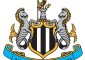 Newcastle United FC Logo