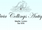 Olivia Collings Logo