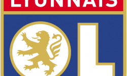 Olympique Lyonnais Logo