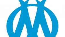 Olympique de Marseille Logo