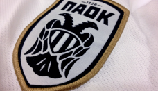PAOK FC Symbol