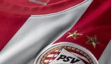 PSV Eindhoven Symbol
