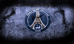 Paris Saint-Germain Symbol