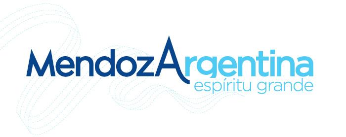 Paula Mendoza Logo Wallpaper