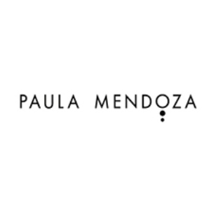 Paula Mendoza Symbol Wallpaper