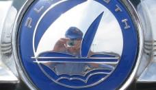 Plymouth Symbol