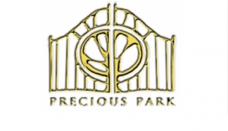 Precious Park Jewelry Symbol