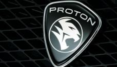 Proton Symbol