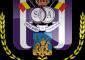 RSC Anderlecht Logo