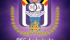 RSC Anderlecht Symbol